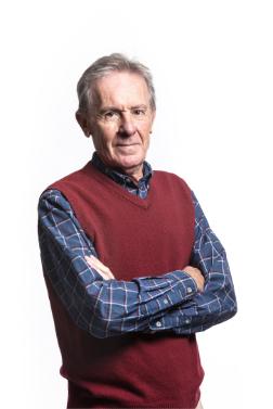 Tristán Martínez Auladell