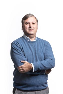 Raúl Fernández Laurenzo