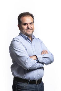 Cristobal Luna Valenzuela