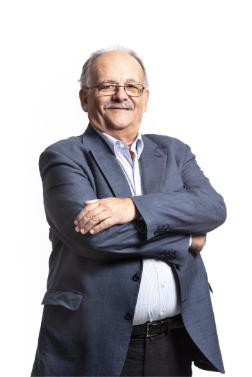 Fernando García Jiménez