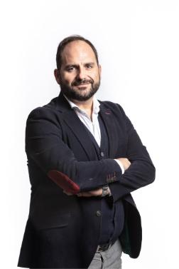 José García Pulido