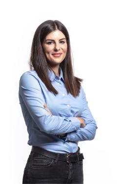 María García Pulido