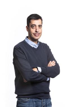 Manuel Muñíz Fernández
