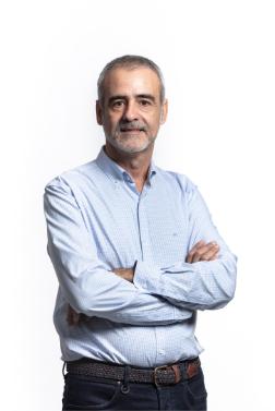 Carlos Abascal Castañeda